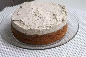 cinn spice cake