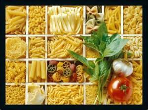 pasta variety pack