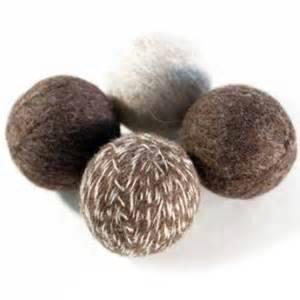 dryer balls 1
