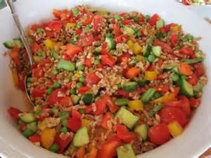 vegetarian meals 2