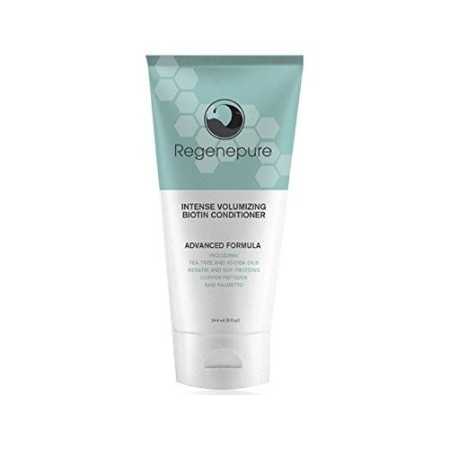 Regenepure hair conditioner
