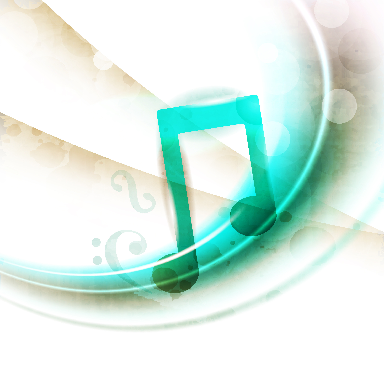 music_11000914-011314int