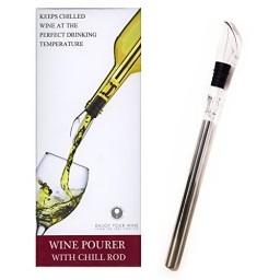 vivente wine stick