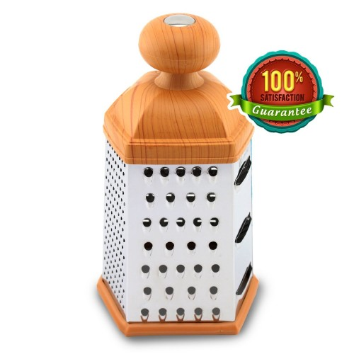 1easylife grater