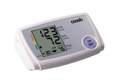 coosh 30
