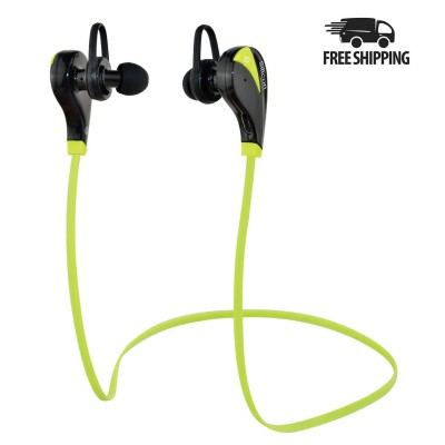 silicone devices earphone