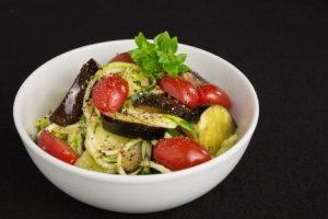Vegan recipes 13