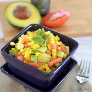 Vegan recipes 3