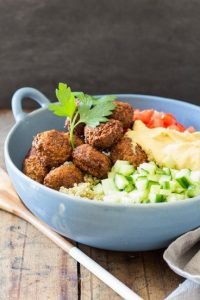 Vegan recipes 7